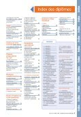 Académie de Caen GUIDE - Informetiers - Page 6