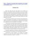 Danube Rivers Morphology and Revitalization - DANUBEPARKS - Page 5