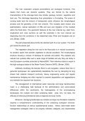 Danube Rivers Morphology and Revitalization - DANUBEPARKS - Page 7