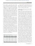 Pyrococcus furiosus Prokaryotic silencing (psi ... - Mbio.ncsu.edu - Page 4