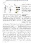 Pyrococcus furiosus Prokaryotic silencing (psi ... - Mbio.ncsu.edu - Page 5
