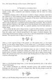 Determination of Particle Charge to Mass Ratio Distribution in ... - Page 2