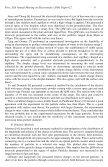 Determination of Particle Charge to Mass Ratio Distribution in ... - Page 4