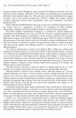 Determination of Particle Charge to Mass Ratio Distribution in ... - Page 6
