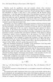 Determination of Particle Charge to Mass Ratio Distribution in ... - Page 7