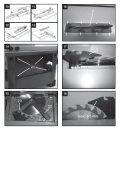 Tischkreissäge Table Saw Scie circulaire sur ... - Nářadí PEDDY.cz - Page 4