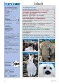Heft 4/2007 - Pro Tier - Page 2