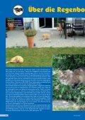 Heft 4/2007 - Pro Tier - Page 4