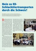 Heft 4/2007 - Pro Tier - Page 7