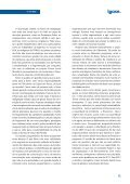Acesse o Plano 2012 - Ibase - Page 6
