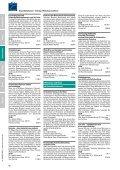 Programm Herbst/Winter 2013/14: Gesundheit - VHS SüdOst - Page 2