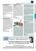 Programm Herbst/Winter 2013/14: Gesundheit - VHS SüdOst - Page 3