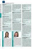 Programm Herbst/Winter 2013/14: Gesundheit - VHS SüdOst - Page 4