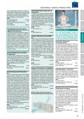 Programm Herbst/Winter 2013/14: Gesundheit - VHS SüdOst - Page 5