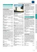 Programm Herbst/Winter 2013/14: Gesundheit - VHS SüdOst - Page 7