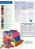 Download - Siefen Immobilien - Seite 3
