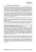 Weinheimer Unternehmensumfrage 2013 - Stadt Weinheim - Page 4