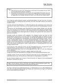 Weinheimer Unternehmensumfrage 2013 - Stadt Weinheim - Page 5