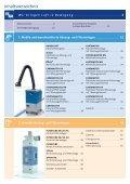 Katalog zum Produkt - TEKA GmbH - Seite 2