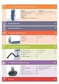 Katalog zum Produkt - TEKA GmbH - Seite 3