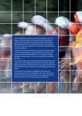 Katalog zum Produkt - TEKA GmbH - Seite 4