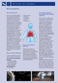 Katalog zum Produkt - TEKA GmbH - Seite 6