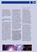 Katalog zum Produkt - TEKA GmbH - Seite 7