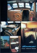 Page 1 Page 2 Page 3 Page 4 Engine: Perkins 72 hp diesel Fuel ... - Seite 2