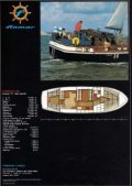 Page 1 Page 2 Page 3 Page 4 Engine: Perkins 72 hp diesel Fuel ... - Seite 4