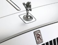Download - Rolls-Royce Motor Cars Raleigh