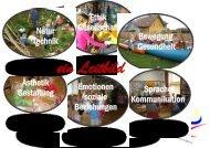 erfahren Sie mehr ... (.pdf Download) - Gemeinde St. Johann-Köppling