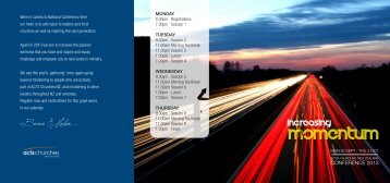 Download Registration Form - Acts Churches