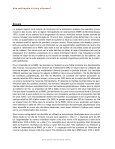 Une métropole à trois vitesses? - Cities Centre - University of Toronto - Page 3