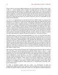Une métropole à trois vitesses? - Cities Centre - University of Toronto - Page 4
