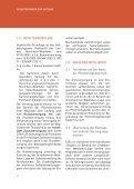 Satzung - Ärzteversorgung Westfalen-Lippe - Seite 6