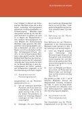 Satzung - Ärzteversorgung Westfalen-Lippe - Seite 7