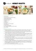 Herbst-risotto - Seite 2