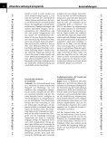 als pdf-Datei (2,3 MB) - Alhambra - Seite 6