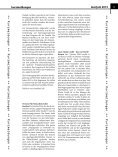 als pdf-Datei (2,3 MB) - Alhambra - Seite 7
