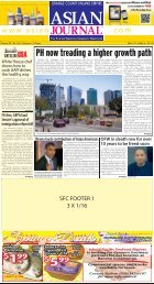 May 31-June 6, 2013 - Asian Journal Digital Editions