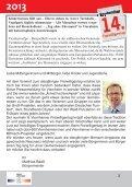 2013 - Viernheim - Seite 2