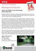 2013 - Viernheim - Seite 3
