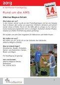 2013 - Viernheim - Seite 4