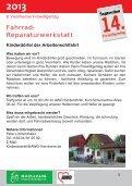 2013 - Viernheim - Seite 5