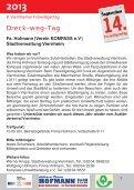 2013 - Viernheim - Seite 7