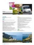 Start in die Camping-Saison 2011 - Österreichischer Campingclub - Seite 4