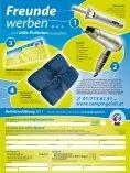 Start in die Camping-Saison 2011 - Österreichischer Campingclub - Seite 5