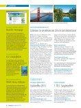 Start in die Camping-Saison 2011 - Österreichischer Campingclub - Seite 6