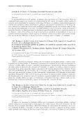 catálogo para las regiones pampeana y delta del río parana - Page 2