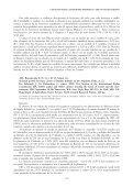 catálogo para las regiones pampeana y delta del río parana - Page 3